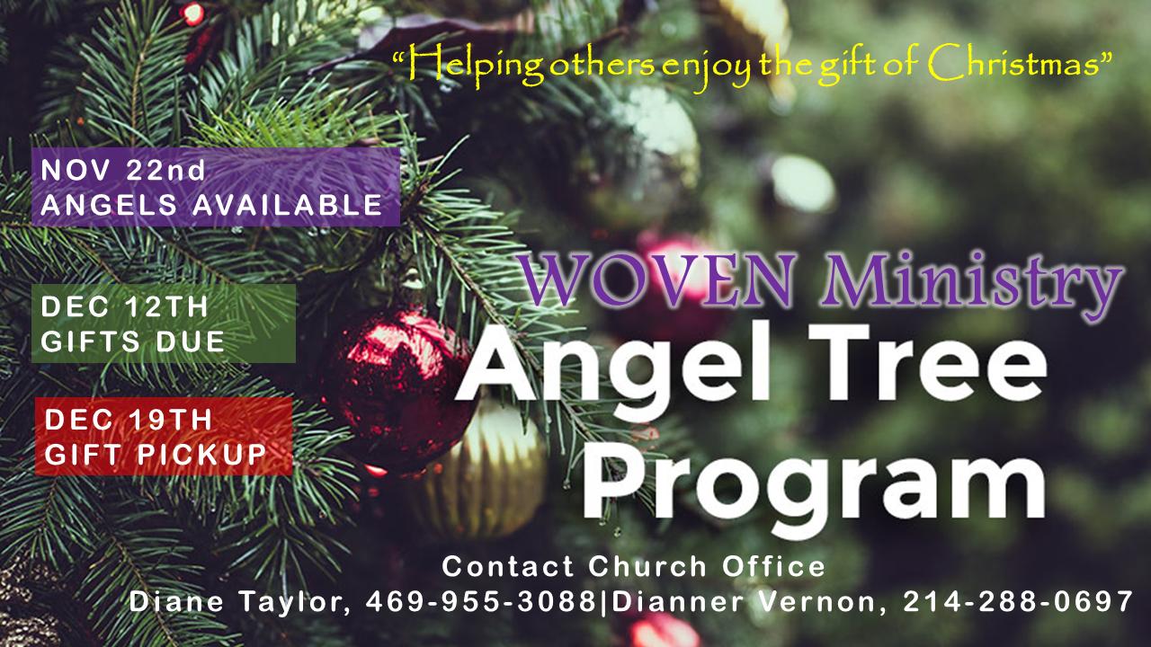 2020 BWBC Angel Tree 2 share2