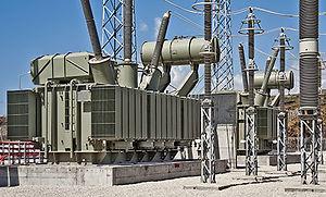 hvmv-transformers.jpg