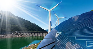 renewables_resize_md.jpg