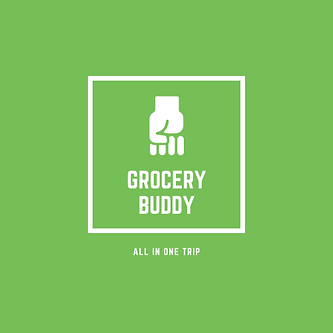 Grocery buddy.png