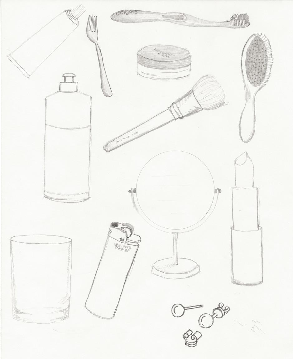 Household Objects.jpg