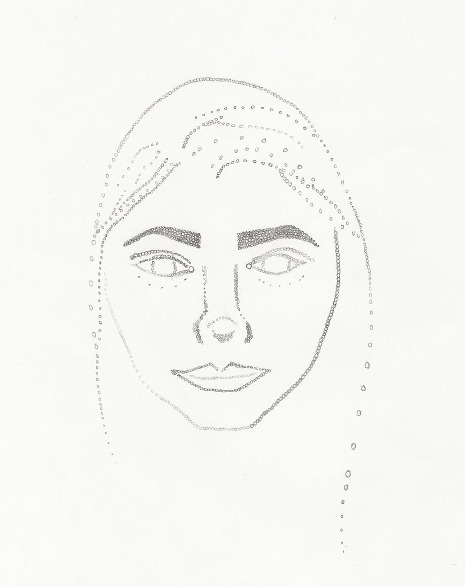 Face_Dots.jpg