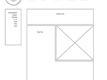 Living Green Wireframe_wide_Page_05.jpg
