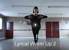 Lyrical Warm up 2 thumbnail.jpg