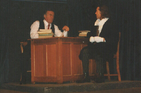 1996c0004.jpg