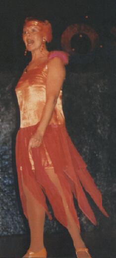 1996c0024.jpg
