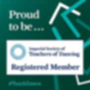 proud-to-be-registered-member-1080x1080p