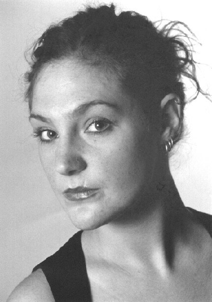 Ellie Darnell