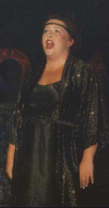 1996c0026.jpg