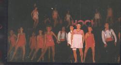 1996c0010.jpg
