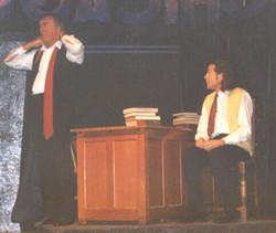 1996c0003.jpg
