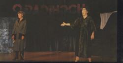1996c0013.jpg