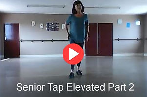 Senior Tap Elevated Part 2.jpg