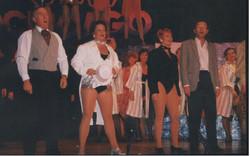 1996c0007.jpg