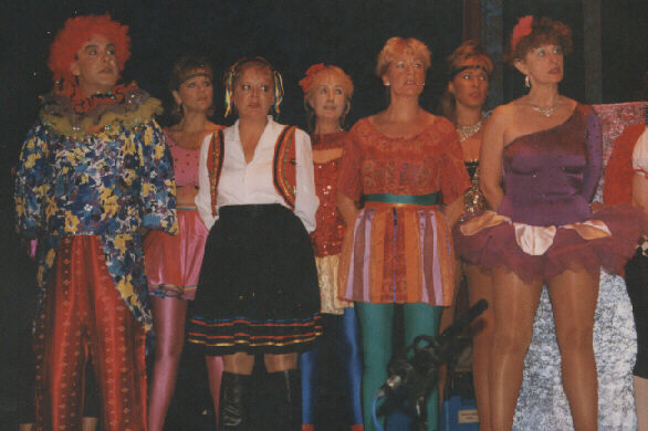 1996c0008.jpg