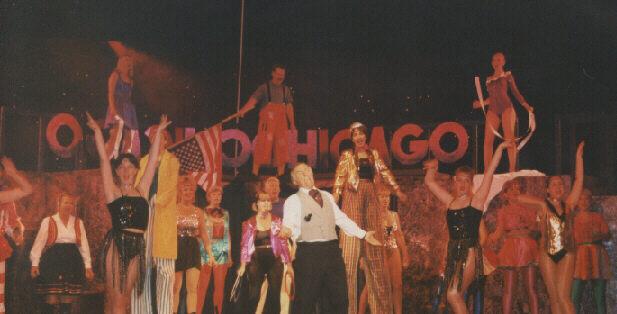 1996c0016.jpg