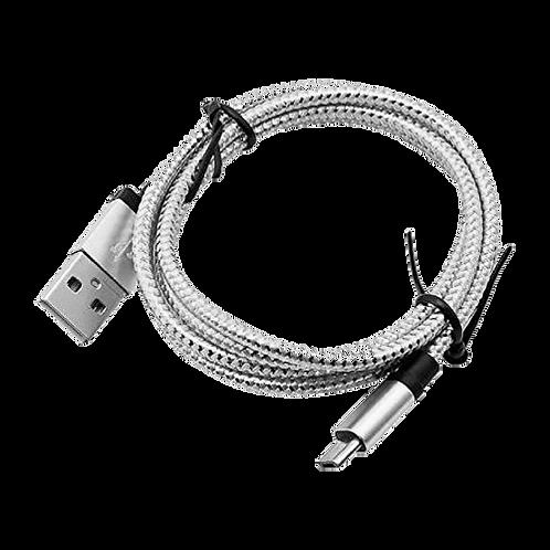 USB 케이블