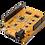 Thumbnail: Axio-Builder [PRO]