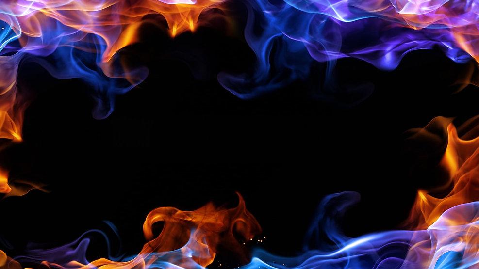 smoke-background-play-of-light-�dark-wallpaper.jpg