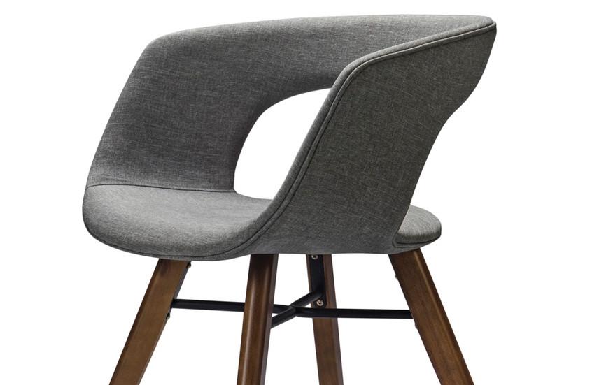 Cadeira Aria