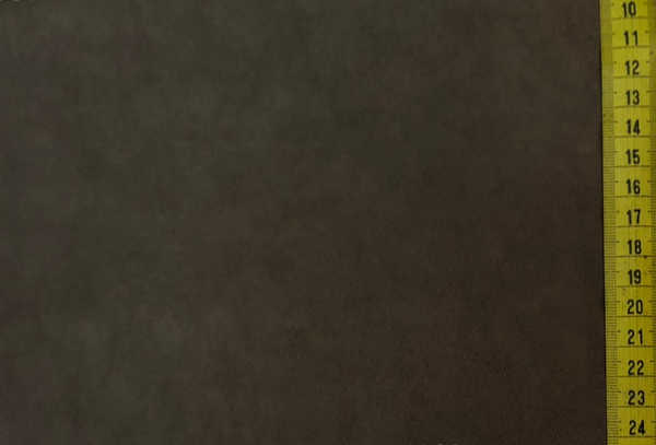 5400 - Couríssimo Envelhecido Argila