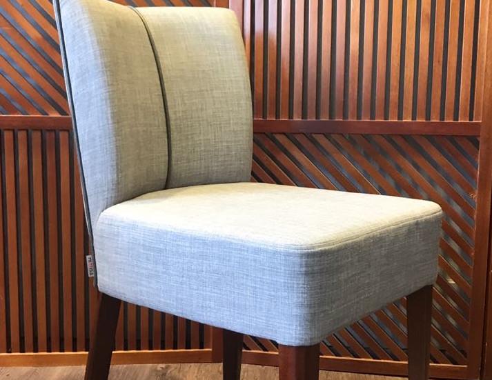 Cadeira Narro