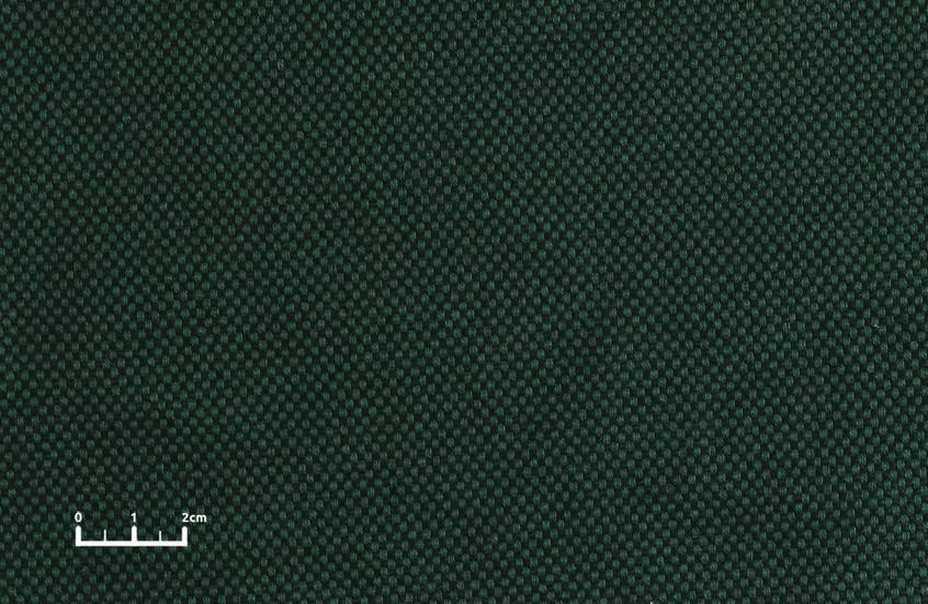 Piquet Verde