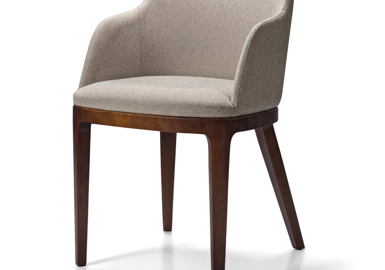 Cadeira Garne