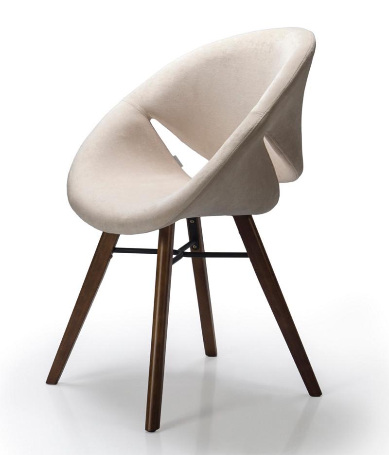 Cadeira Verano