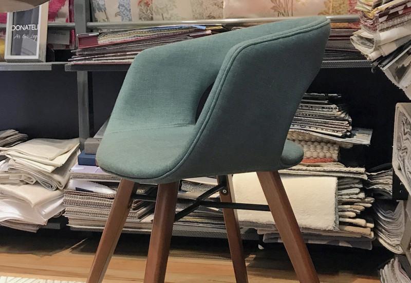 Cadeira Aria - 5106