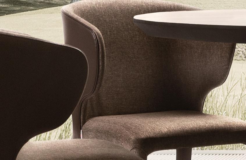 Cadeira Cover