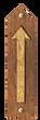 Wood-arrow-1.png