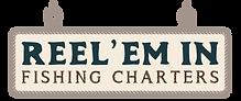 REEL-EM-IN-Horizontal-Logo-for-Website-4