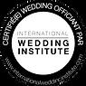 MACARONS-international-wedding-institute