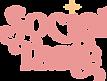 Logo The Social Taste