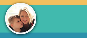 AB Template Brooke Olson.png