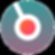 An image of the Pivot Neurodiversity logo.