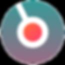 Altv1 Pivot Logo Icon.png