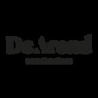 dearend_logo-zwart.png