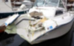 marine appraisal service.jpg
