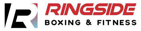 Ringside Logo- New- cropped.jpg