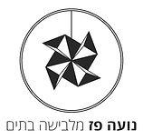 לוגו נועה3.jpg