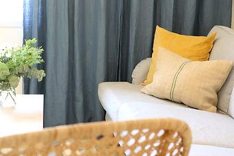 עיצוב בית שכור | נועה פז