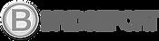 bridgeport-logo-2x_edited.png