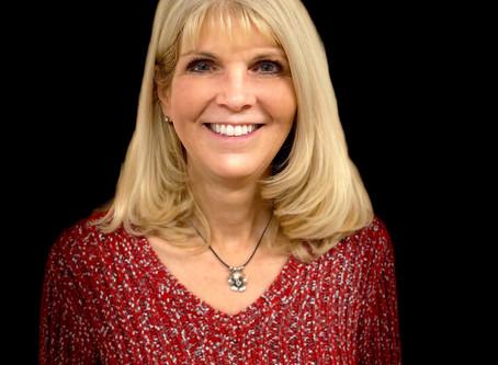 Welcome Paula Weiss, Hein's New CFO