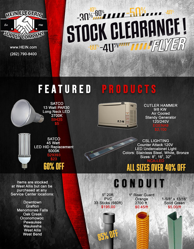 Stock Clearance Flyer August 2020_Page_1
