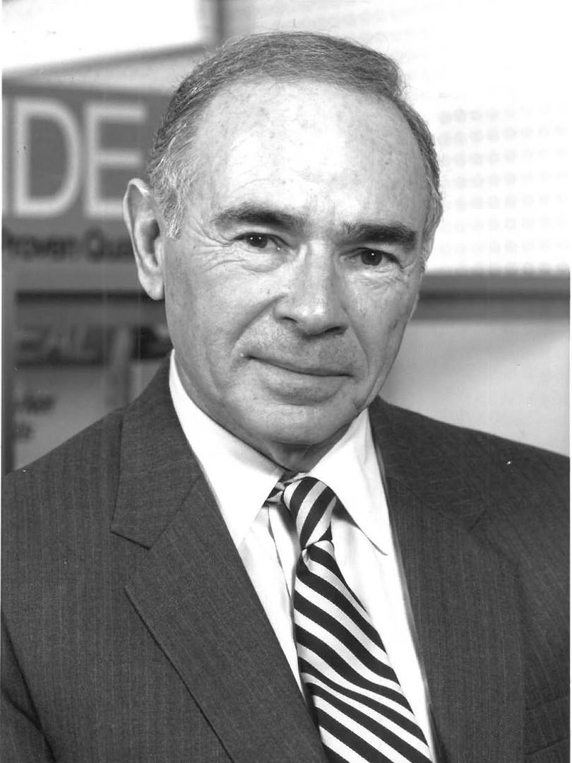 Sid Kohlenberg