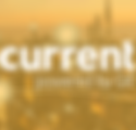 AIP-CurrentbyGE-tile-white-logo.png