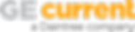 GECurrent-logo.png
