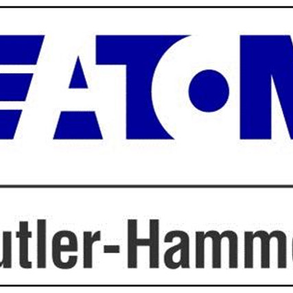 Counter Day: Pewaukee with Eaton Cutler-Hammer